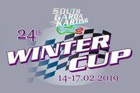 Winter Cup-2019