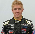 Спесер Пиго (Spencer Pigot)
