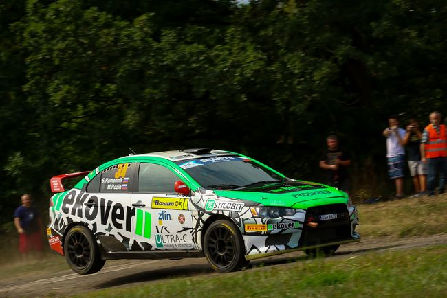 Russian Performance Motorsport