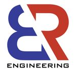 BR Engineering