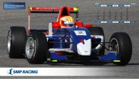 Файл SMP Racing march 02